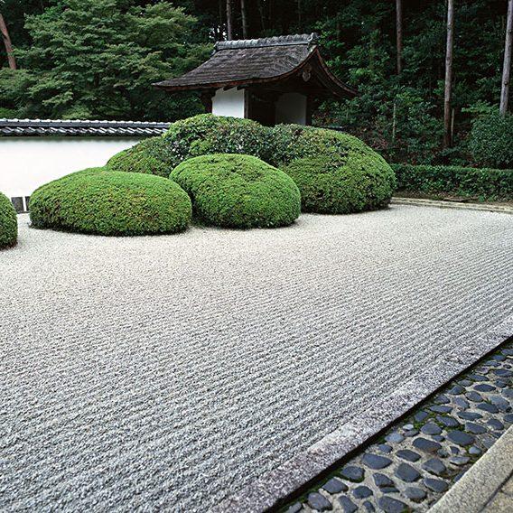 zen-garden-aggregates_2104477